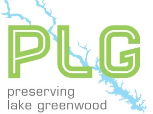 Preservinglakegreenwoodlogo