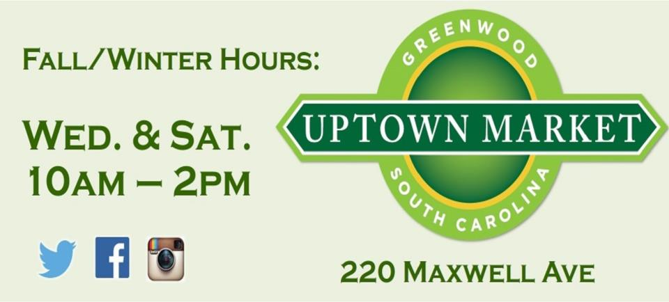 UptownMarketSlider